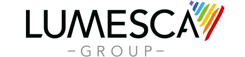 LUMESCA Group